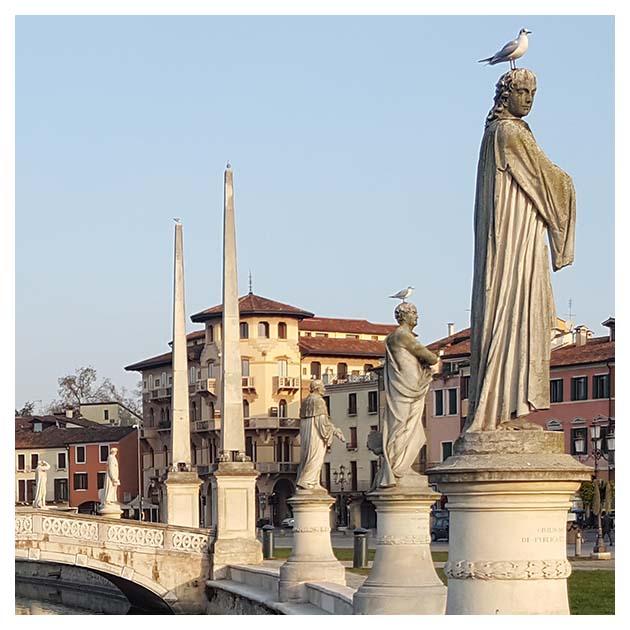 City Tour | Venice Day Trips