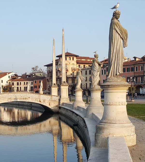 City tours | Venice Day Trips