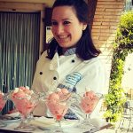 Gelato and Dessert Workshop