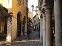 Padova Discovery Day