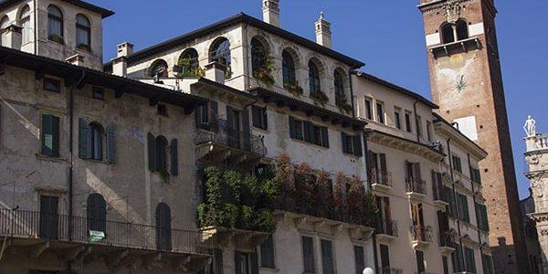 Verona & Valpolicella Weekend